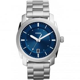 Мъжки часовник FOSSIL MACHINE - FS5340