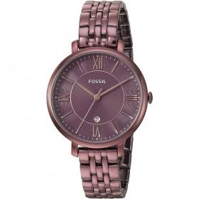 Дамски часовник Fossil - ES4100