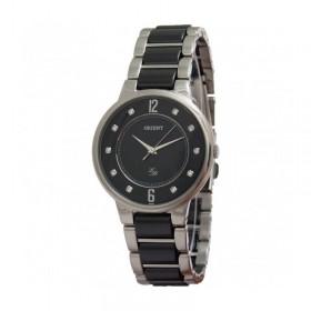 Дамски часовник Orient Lady Rose - FQC0J005B