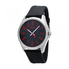 Мъжки часовник Orient Sporty Quartz - FQC0S00CB0