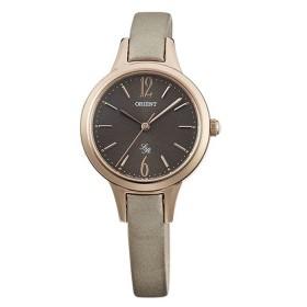 Дамски часовник Orient - FQC14005K