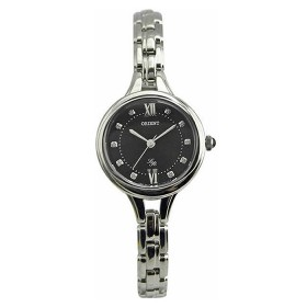 Дамски часовник Orient - FQC15003T