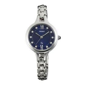 Дамски часовник Orient - FQC15004D