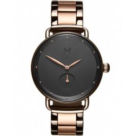 Дамски часовник MVMT BLOOM - D-FR01-TIRG