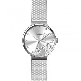 Дамски часовник Freelook Swarovski Elements - F.1.1107.01
