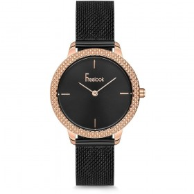 Дамски часовник Freelook - F.1.1119.05