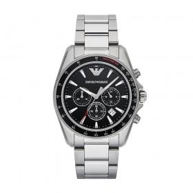 Мъжки часовник Emporio Armani SIGMA - AR6098