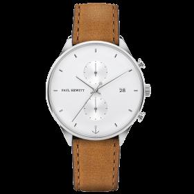 Мъжки часовник Paul Hewitt Chrono Line - PH-C-S-W-49M