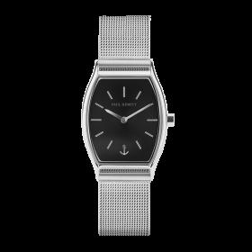 Дамски часовник Paul Hewitt Modern Edge Line - PH-T-S-BS-4S