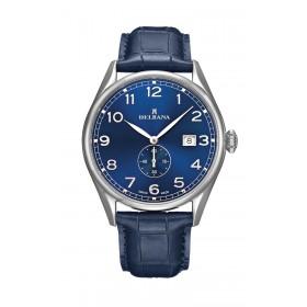 Мъжки часовник Delbana Fiorentino - 41601.682.6.042