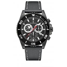 Мъжки часовник Delbana  Imola - 44602.624.6.031