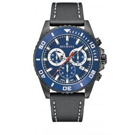 Мъжки часовник Delbana Imola - 44602.624.6.041