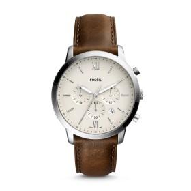 Мъжки часовник Fossil - FS5380