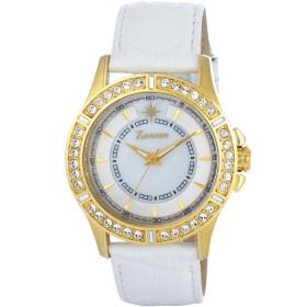 Дамски часовник ZANCAN Classic - HWD002