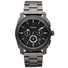 Мъжки часовник Fossil - FS4662
