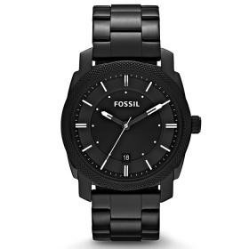 Мъжки часовник Fossil Machine - FS4775