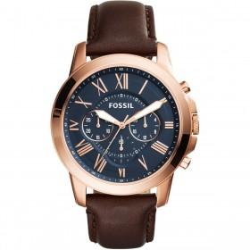 Мъжки часовник Fossil - FS5068
