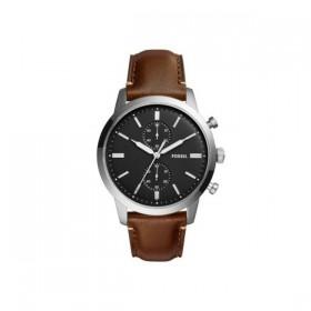 Мъжки часовник Fossil - Townsman FS5280