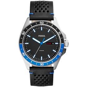 Мъжки часовник Fossil Sport 54 - FS5321