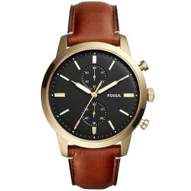 Мъжки часовник Fossil Townsman - FS5338