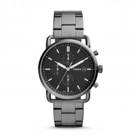 Мъжки часовник FOSSIL COMMUTER - FS5400