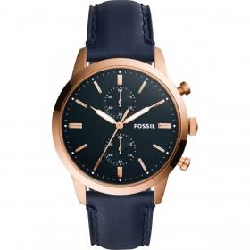 Мъжки часовник FOSSIL TOWNSMAN - FS5436