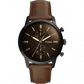 Мъжки часовник FOSSIL TOWNSMAN - FS5437
