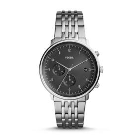 Мъжки часовник FOSSIL Chase Timer - FS5489
