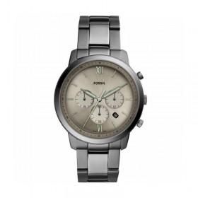 Мъжки часовник Fossil Neutra Chrono - FS5492