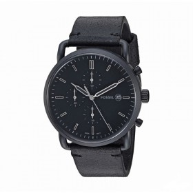 Мъжки часовник Fossil THE COMMUTER CHRONO - FS5504