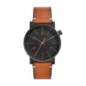 Мъжки часовник Fossil  Barstow - FS5507