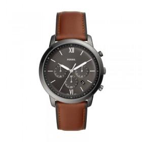 Мъжки часовник FOSSIL Neutra Chrono - FS5512