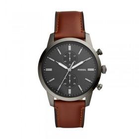 Мъжки часовник FOSSIL TOWNSMAN - FS5522