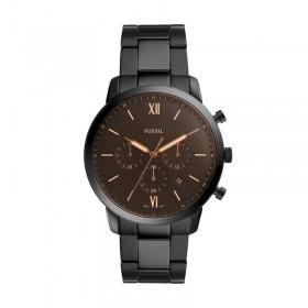 Мъжки часовник FOSSIL Neutra Chrono - FS5525