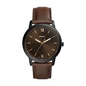 Мъжки часовник Fossil THE MINIMALIST 3H - FS5551