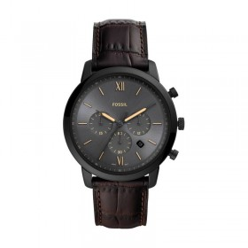 Мъжки часовник FOSSIL NEUTRA CHRONO - FS5579
