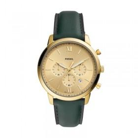 Мъжки часовник FOSSIL NEUTRA CHRONO - FS5580