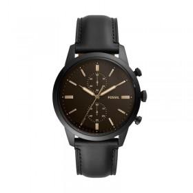 Мъжки часовник FOSSIL TOWNSMAN - FS5585