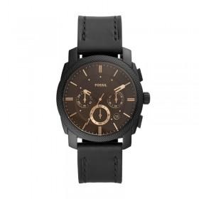 Мъжки часовник FOSSIL MACHINE - FS5586