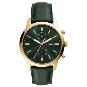 Мъжки часовник Fossil Townsman - FS5599
