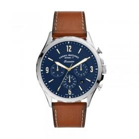 Мъжки часовник FOSSIL FORRESTER CHRONO - FS5607