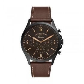 Мъжки часовник FOSSIL FORRESTER CHRONO - FS5608