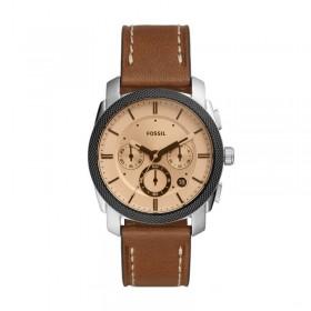 Мъжки часовник FOSSIL MACHINE - FS5620