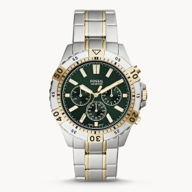 Мъжки часовник Fossil Garrett - FS5622