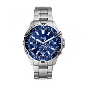Мъжки часовник FOSSIL GARRETT - FS5623