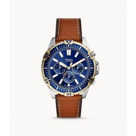 Мъжки часовник Fossil GARRETT - FS5625