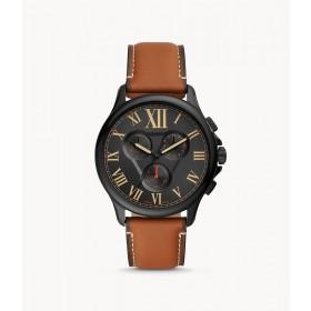 Мъжки часовник FOSSIL MONTY - FS5639