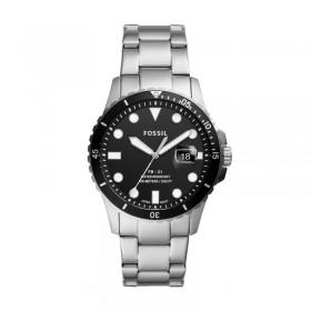 Мъжки часовник FOSSIL FB - 01 - FS5652