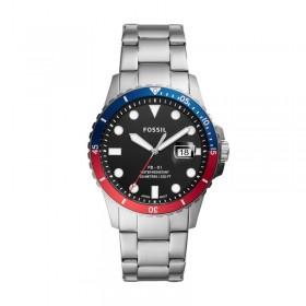 Мъжки часовник FOSSIL FB - 01 - FS5657