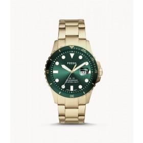 Мъжки часовник FOSSIL FB - 01 - FS5658